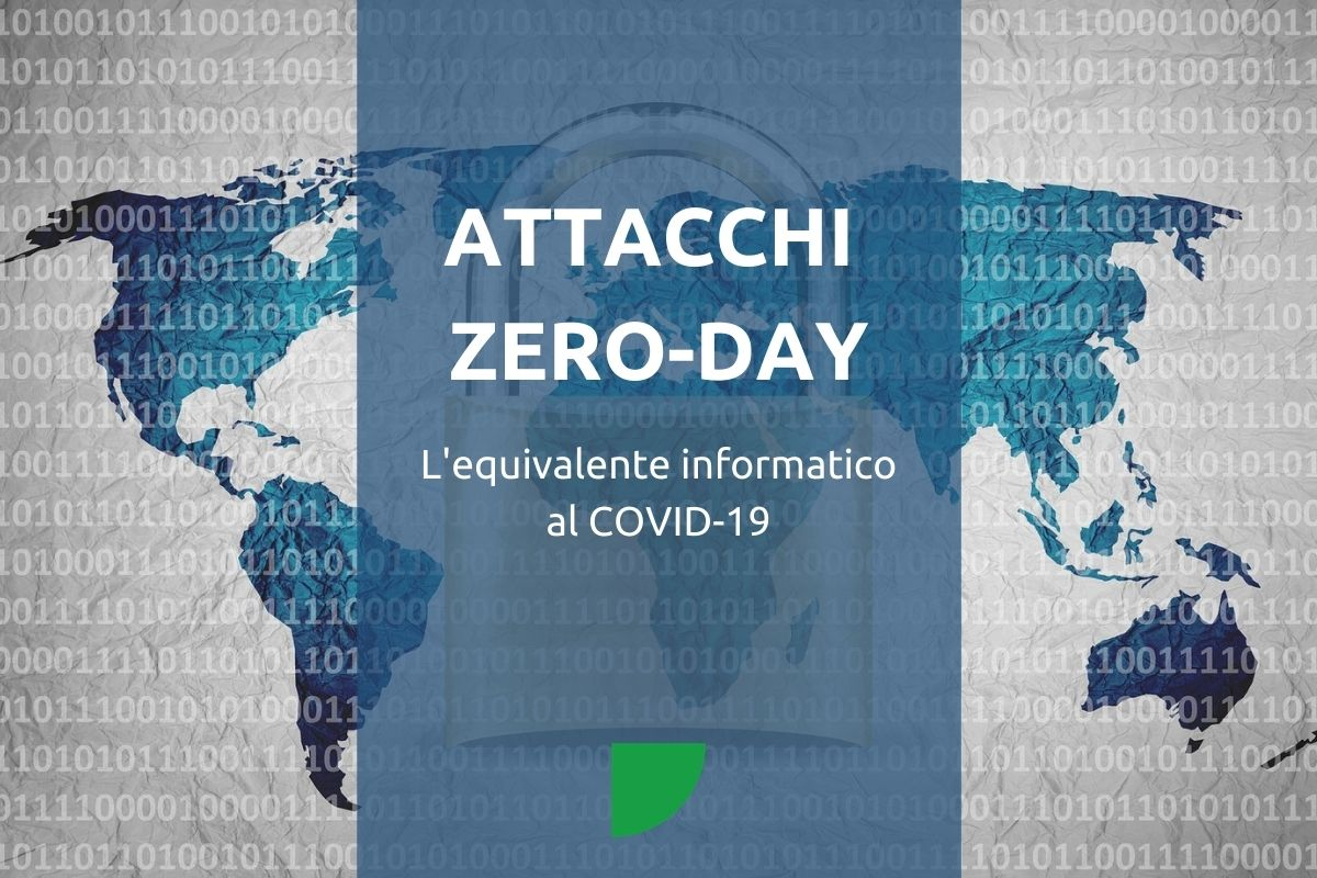 attacchi zero day